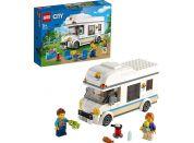 LEGO® City 60283 Prázdninový karavan