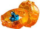 LEGO City 66540 Výhodné balení sopeční průzkumníci 3