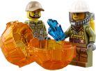 LEGO City 66540 Výhodné balení sopeční průzkumníci 5
