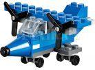 LEGO Classic 10692 Tvořivé kostky 4
