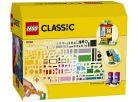 LEGO Classic 10702 Tvořivá sada 2