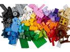 LEGO Classic 10702 Tvořivá sada 4