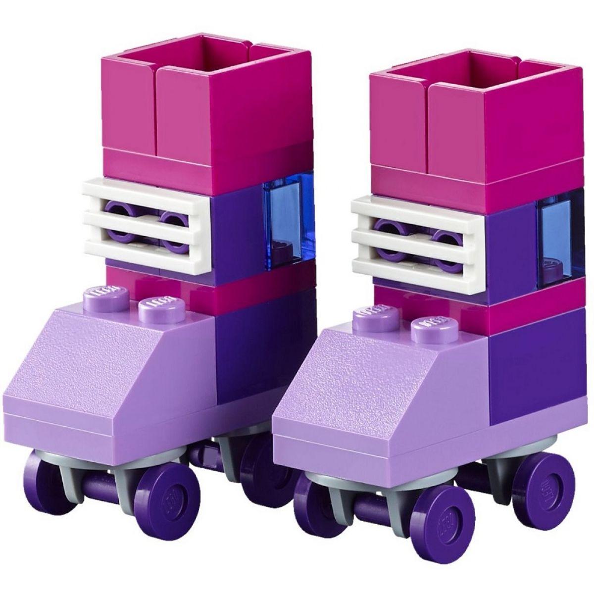 LEGO Classic 10702 Tvořivá sada #7