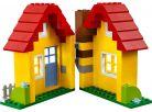 LEGO Classic 10703 Kreativní box pro stavitele 3