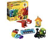LEGO® Classic 11001 Kostky a nápady