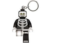 LEGO Classic Kostlivec svítící figurka
