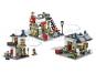 LEGO Creator 31036 Obchod s hračkami a potravinami 2