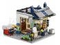 LEGO Creator 31036 Obchod s hračkami a potravinami 5