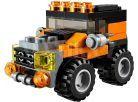 LEGO Creator 31043 Přeprava vrtulníku 5