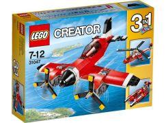 LEGO Creator 31047 Vrtulové letadlo
