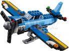 LEGO Creator 31049 Vrtulník se dvěma vrtulemi 4