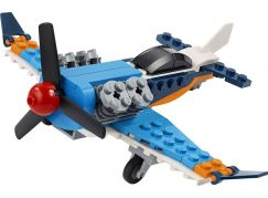 LEGO Creators 31099 Vrtulové letadlo