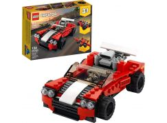 LEGO® Creators 31100 Sporťák
