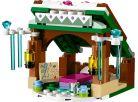 LEGO Disney příběhy 41147 Anna a její sněžné dobrodružství 5