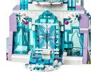 LEGO Disney příběhy 41148 Elsa a její kouzelný ledový palác 4
