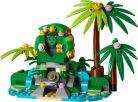 LEGO Disney příběhy  41150 Vaiana a její plavba po oceánu 3
