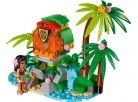 LEGO Disney příběhy  41150 Vaiana a její plavba po oceánu 5