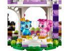 LEGO Disney Princess 41142 Mazlíčci z paláce - královský hrad 5