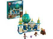 LEGO® I Disney Princess™ 43181 Raya a Palác srdce