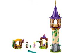 LEGO Disney Princess 43187 Locika ve věži