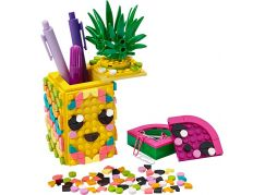 LEGO DOTs 41906 Stojánek na tužky ve tvaru ananasu