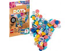 LEGO® DOTS 41916 DOTS doplňky – 2. série