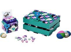 LEGO DOTS 41925 Kazeta tajemství