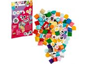 LEGO® DOTS 41931 DOTS doplňky 4. série