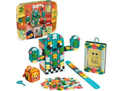 LEGO® DOTS 41937 Multipack Letní pohoda