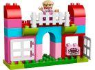 LEGO DUPLO 10571 Růžový box plný zábavy 3