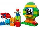 LEGO DUPLO 10572 Box plný zábavy 3