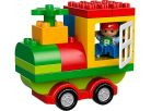 LEGO DUPLO 10572 Box plný zábavy 5