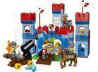 LEGO DUPLO 10577 Velký královský hrad 2