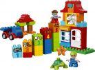 LEGO DUPLO 10580 Zábavný box Deluxe 2