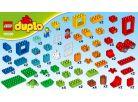 LEGO DUPLO 10580 Zábavný box Deluxe 3