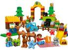 LEGO DUPLO 10584 Lesopark 2
