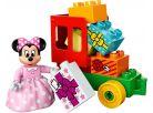 LEGO DUPLO 10597 Přehlídka k narozeninám Mickeyho a Minnie 4
