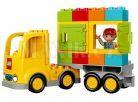 LEGO DUPLO 10601 Náklaďák 3