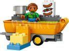 LEGO DUPLO 10602 Kempovací dobrodružství 3