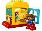 LEGO DUPLO 10603 Můj první autobus 4