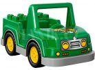 LEGO DUPLO 10802 Savana 5