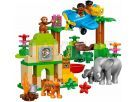 LEGO DUPLO 10804 Džungle 2