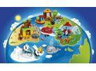 LEGO DUPLO 10805 Cesta kolem světa 3