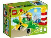 LEGO DUPLO 10808 Malé letadlo