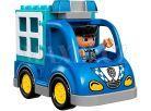 LEGO DUPLO 10809 Policejní hlídka 2