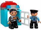 LEGO DUPLO 10809 Policejní hlídka 4