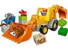 LEGO DUPLO 10811 Nakladač 2
