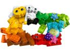 LEGO DUPLO 10817 Tvořivá truhla 2
