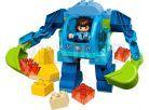 LEGO DUPLO 10825 Milesův oblek Exo-Flex 2