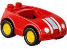 LEGO DUPLO 10835 Rodinný dům 5